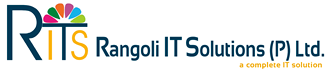 Rangoli IT Solutions Pvt. Ltd.